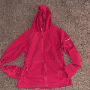 Avalanche jacket Large